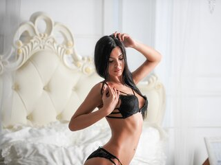 AlexandraIvy jasmin