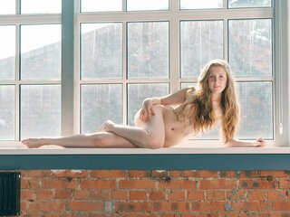 AliceToker nude