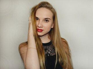 CarolinaKristy livesex