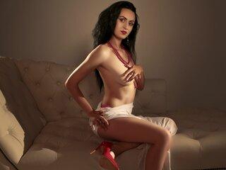 GretchenLane naked