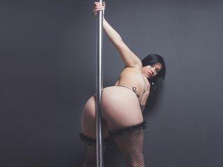 HannahRaver porn