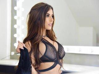 JenyNelson webcam