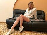 KristinaLover jasmine