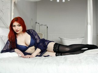 LindsayMeow porn