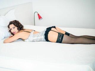 Lysadiction sex