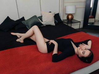 Marjina naked