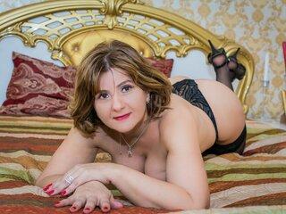 MereditheWifeSQ anal