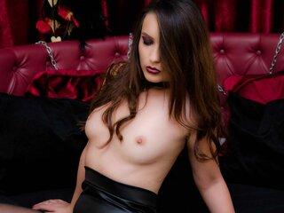 MissCaterina nude