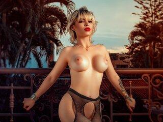 MorganOlatz nude