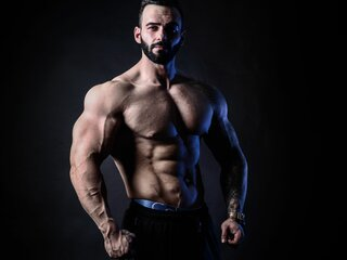 MusclesMaster online