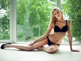 NATAyoung nude