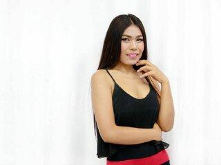 thaiangelpungkun pictures